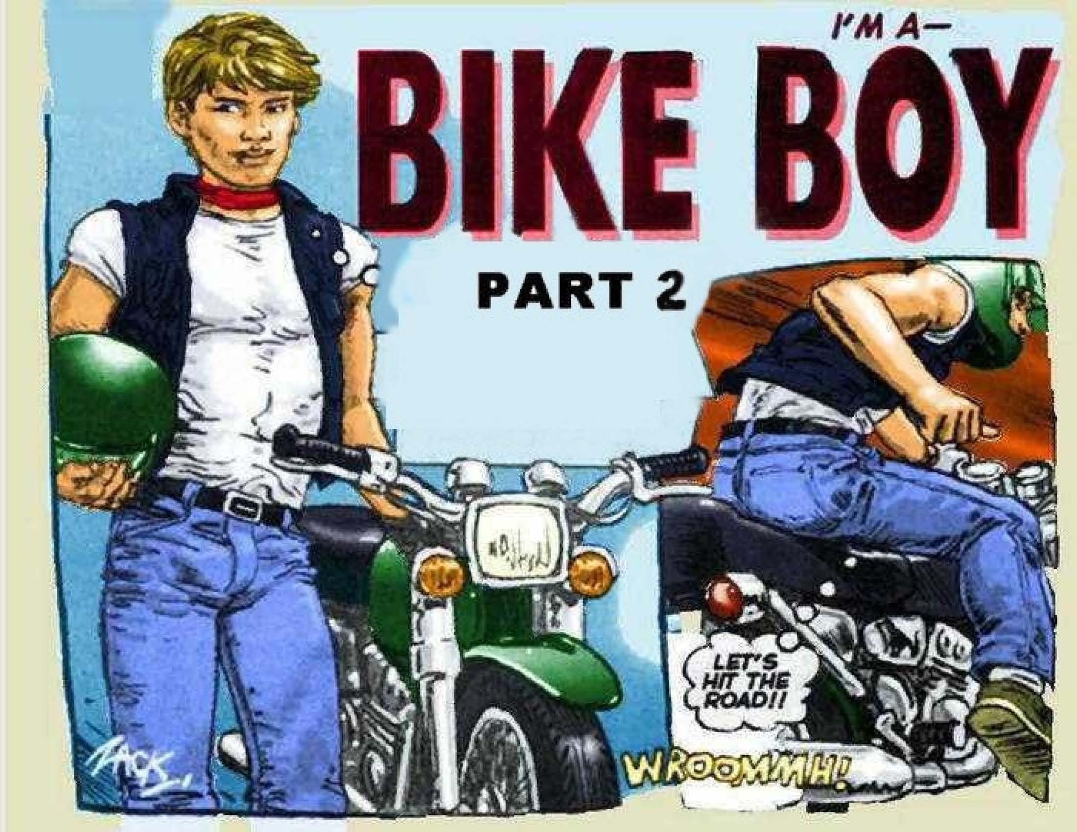 Bike-Boy-SP-32.jpg