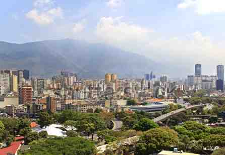 stock-photo-skyline-of-caracas-city-capital-of-venezuela-182034323.jpg