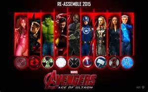 avengers-a.jpg