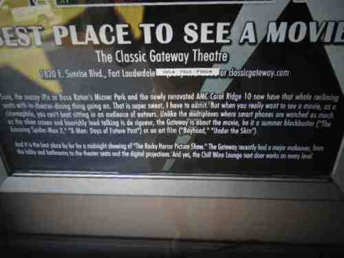 gateway-theatre-march-27-2015.jpg