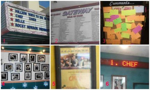 gatewaytheatre-june-6-2014-collage.jpg