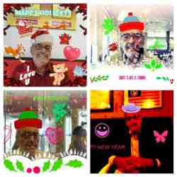 holiday-19-collage.jpg