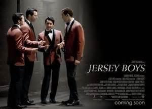 jersey-4z2o8tby1.jpg