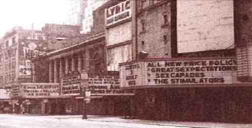 lyric-theatre-1985.jpg
