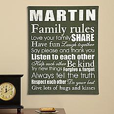 martin-531gk5xpy.jpg