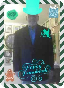 me-happy-chanukkah.jpg