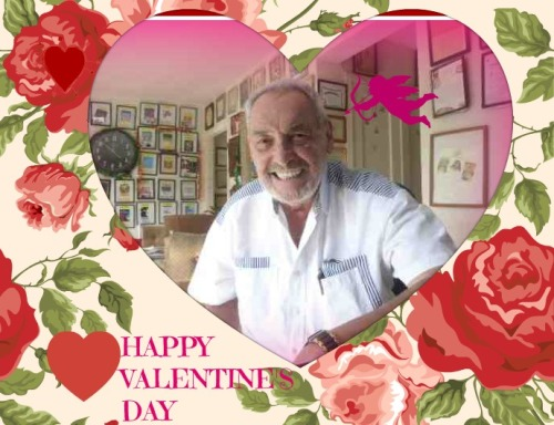 me-valentines-day.jpg