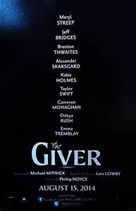 the-giver.jpg