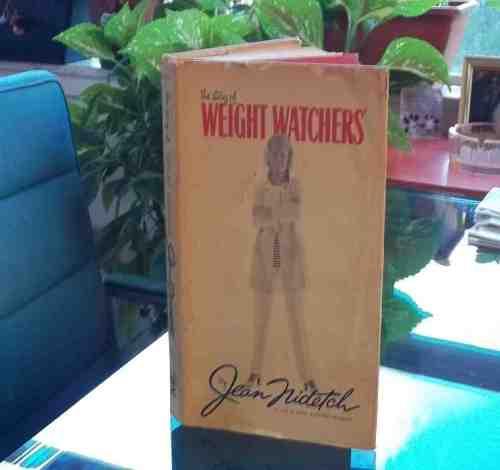 weigth-watchers-cookbook-and-food-6--52jzvsg6e.jpg
