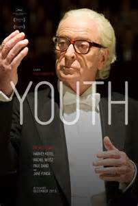 youth-1.jpg