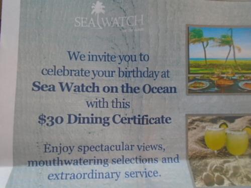 seas-watch-birthday-invite.jpg