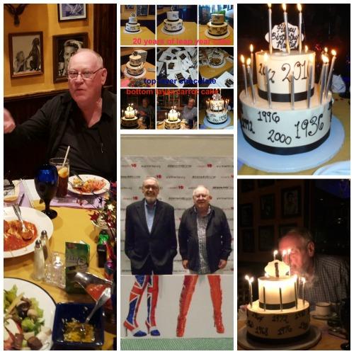 allen-leap-year-cake-collage.jpg