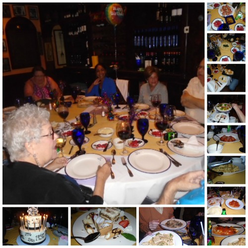 birthday-dinner-feb-29-2016-collage.jpg