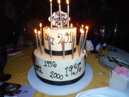 cake-4-55ytpuskc.jpg