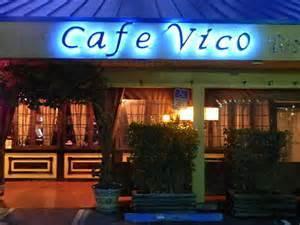 vico-picture-1.jpg