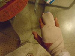 finger-3.jpg