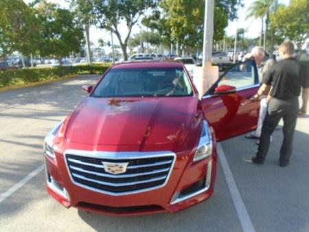 allen-2-new-car-may-27-2016-2-575h73agh.jpg