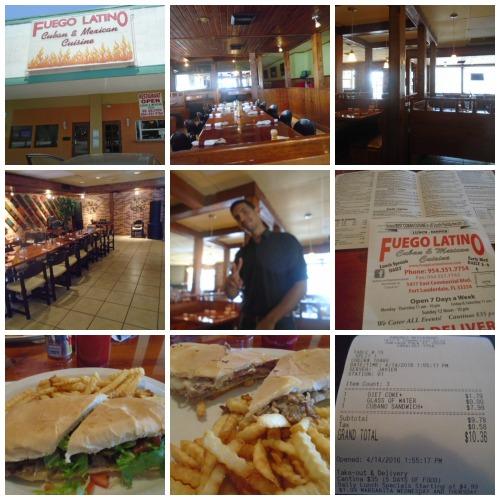 fuego-latino-restaurant-collage.jpg