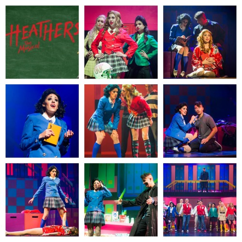 heathers-june-11-2016-castcollage.jpg