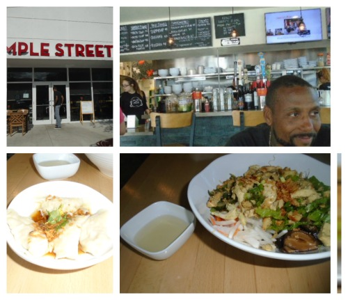 temple-street-eatery-collage.jpg
