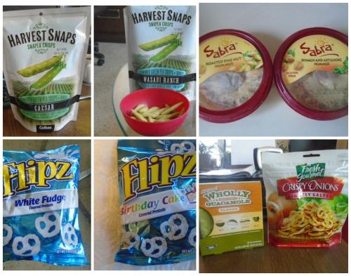 odd-foods-1-collage.jpg