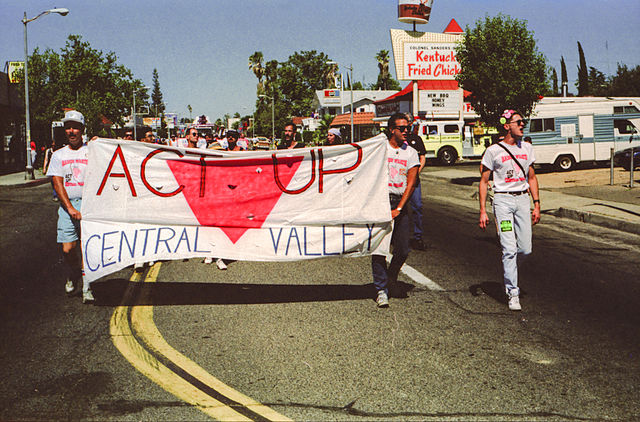1st_Annual_Fresno_Lesbian-Gay_Pride_'91_(17792495103).jpg
