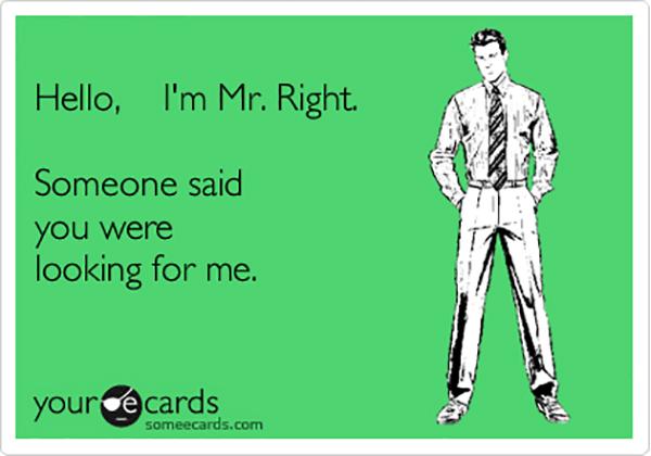 Gay-MrRight.jpg.jpg