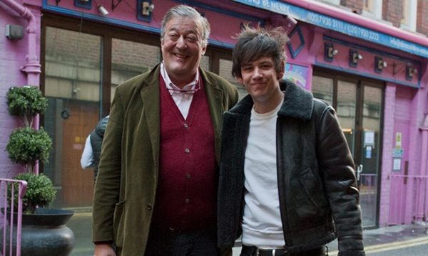 Stephen-Fry-gay-age-gap.jpg.jpg