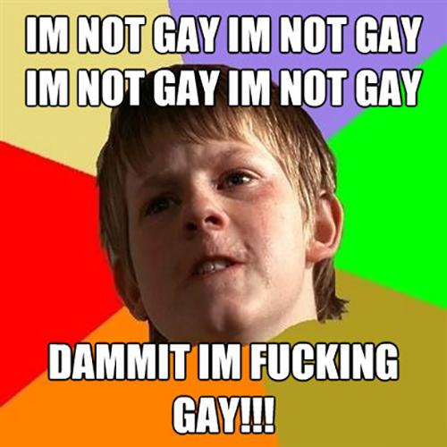 gay-coming-out-1.jpg.jpg