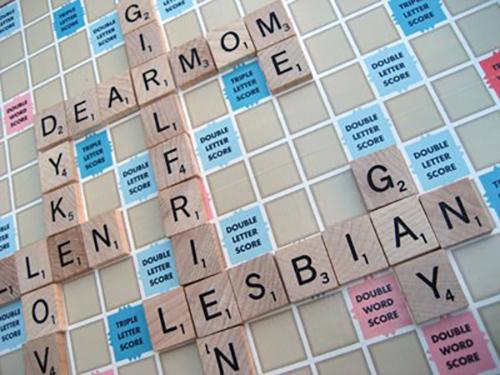 gay-coming-out-7.jpg.jpg