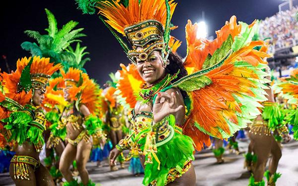 rio-carnival--danc_2841261k.jpg.jpg
