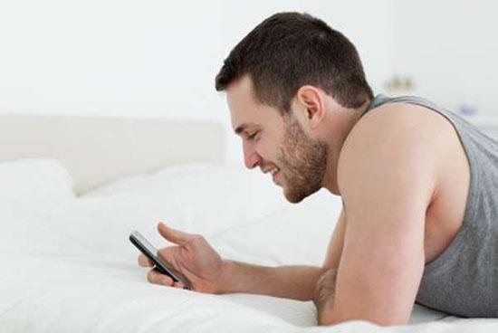texting.jpg.jpg