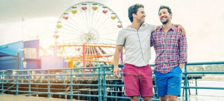 Gays.com Magazine (4).jpg