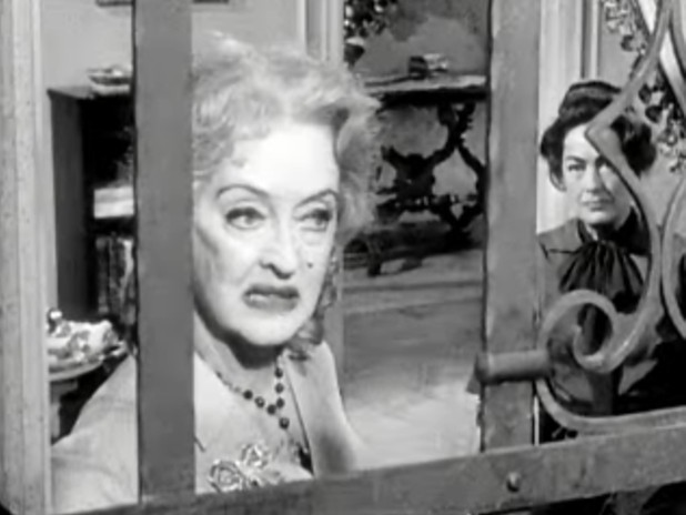 Bette_Davis_and_Joan_Crawford_in_Whatever_Happened_to_Baby_Jane_trailer.jpg