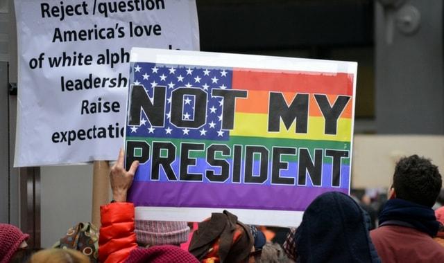 LGBT Politics (1)-min.jpg