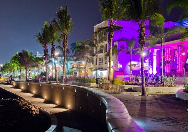Puerto Vallarta Mexico Gay Resort